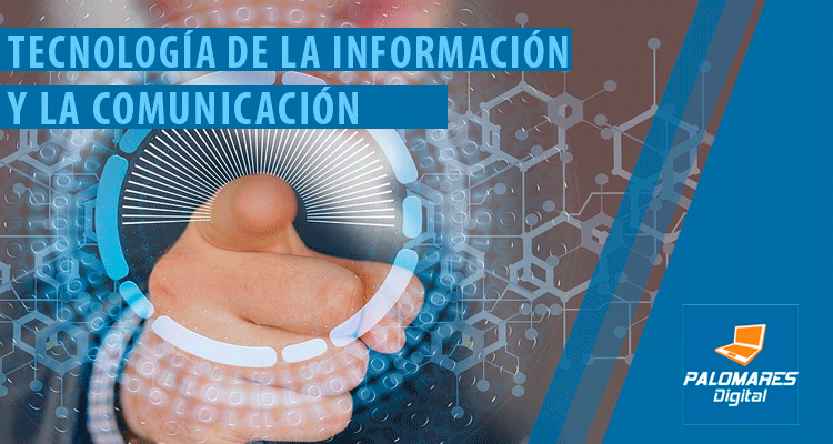 TECNOLOGÍA-DE-LA-INFORMACIÓN