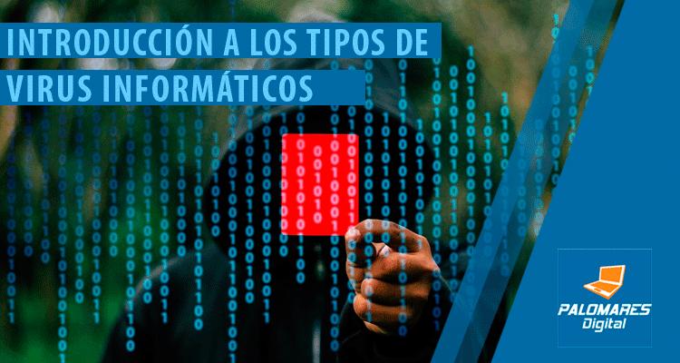 TIPOS-DE-VIRUS-INFORMATICOS